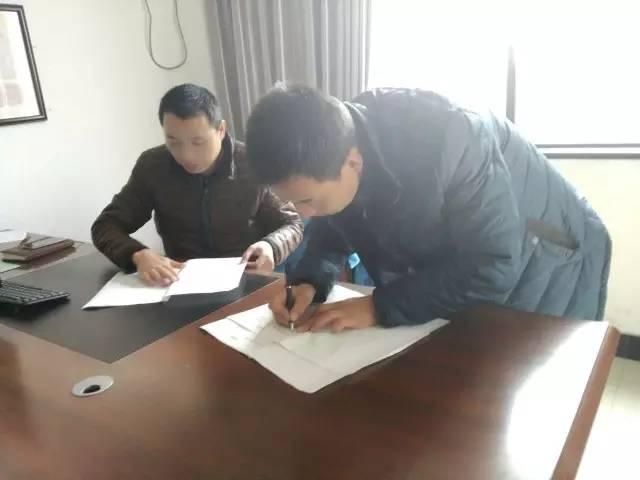 加盟动态 | 河北邯郸杨先生:携老友,踏新程